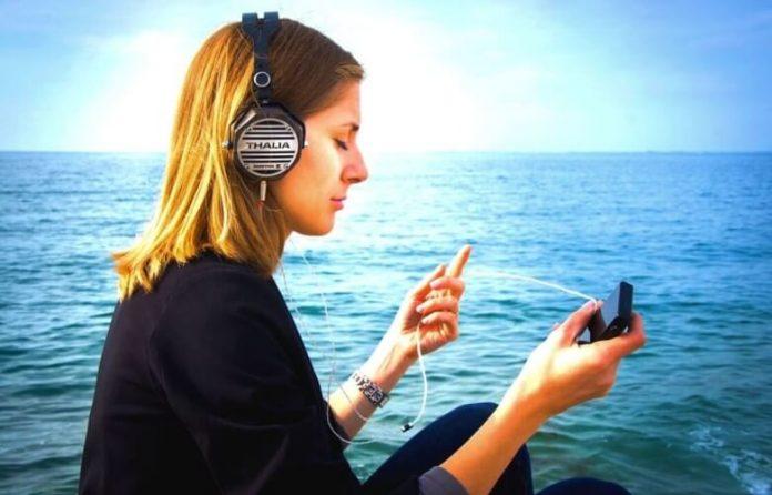 Best Headphone for Swimming