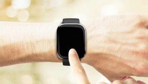 Is a smartwatch worth it?
