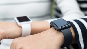 How to find your Galaxy Watch if it lost?
