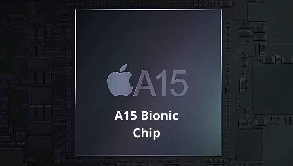 iPhone 13 vs iPhone 12: New Processor