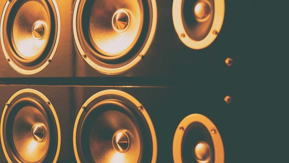 Step by Step Guide: How does a Speaker Work?