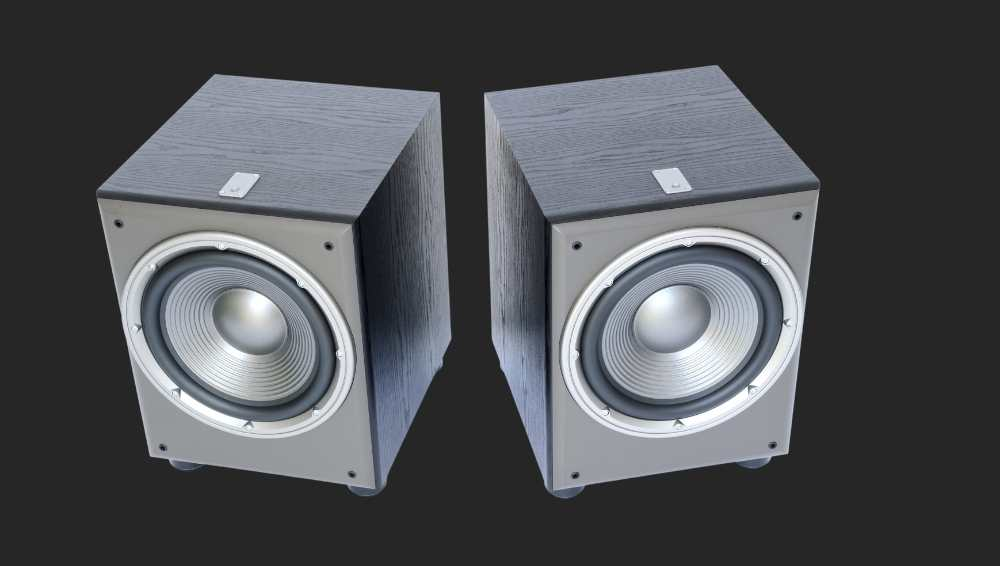 Steps of How to Tell if a Speaker is Blown?