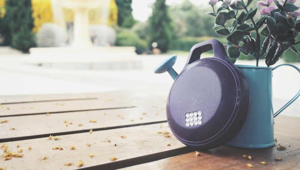 How Do Bluetooth Speakers Work?