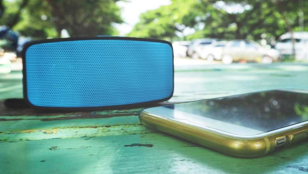 How to Pair Bluetooth Speakers with Various Devices?