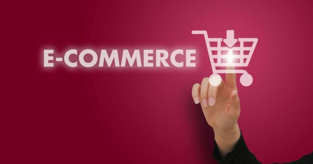 How to Sell Your Designs on an E-Commerce Platform?