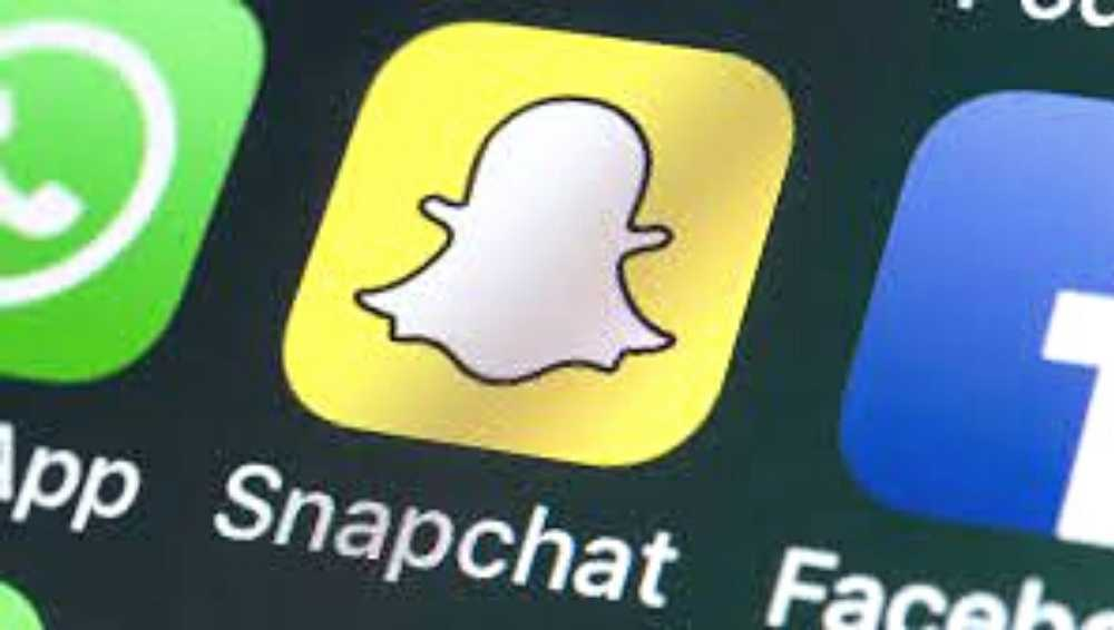 Guideline of What does Clear Cache mean on Snapchat